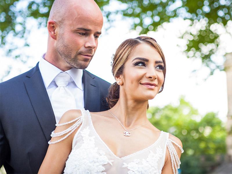 Hochzeitfotografie Wuppertal