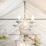 Hochzeitsfoto Deckenbeleuchtung Tim Ahlrichs