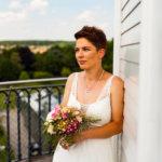 Elisenturm Wuppertal Hochzeitsfoto Tim Ahlrichs