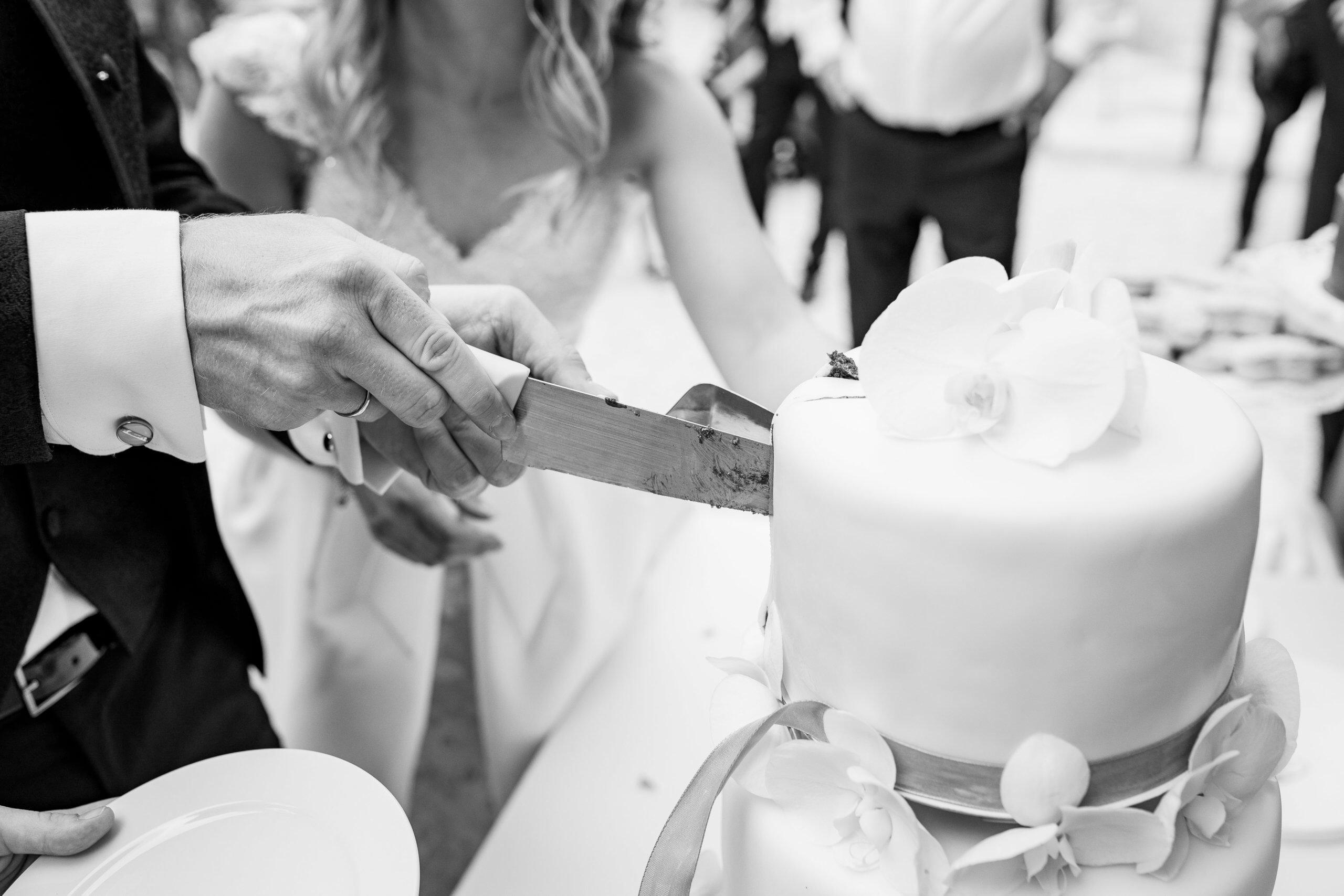 Fotobearbeitung Hochzeitsfotos
