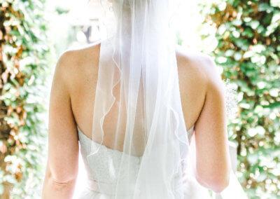 Hochzeitsfotografen finden in Wuppertal