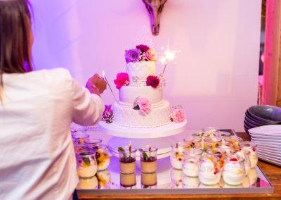 Hochzeitstorte Fotos Wuppertal